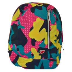 DOUBLE B.PACK COLOR CAMOUFLAGE
